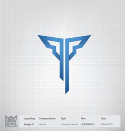 Hermes | Logosking.net