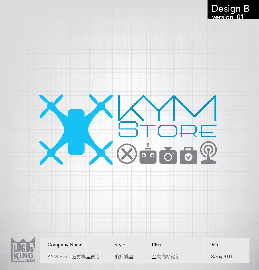 KYMStore狂野模型商店_Logo_v2-02.jpg