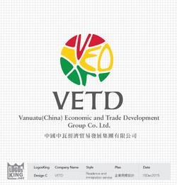 VETD_Logo_v1-03.jpg