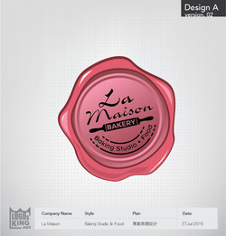 La Maison _Logo_v2-01.jpg