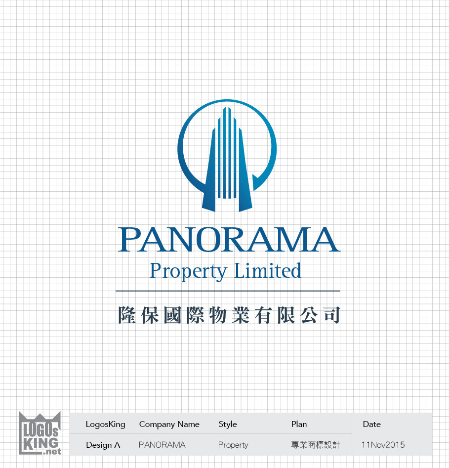 PANORAMAPropertyLimited_Logo_v1-01.jpg