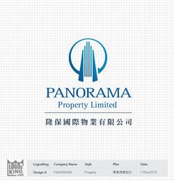 PANORAMAPropertyLimited_Logo_v1-01.jpg