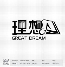 理想 GREAT DREAM_Logo_v3-01.jpg