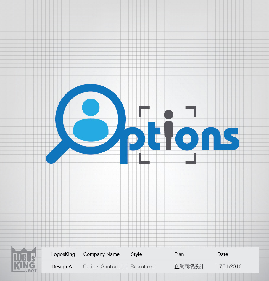 Options_Logo_v1-01.jpg
