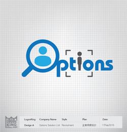 Options_Logo_v1-01.jpg