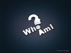 Who Am I | Logosking.net