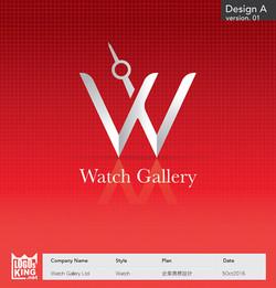 Watch Gallery Ltd_Logo_v1-01.jpg