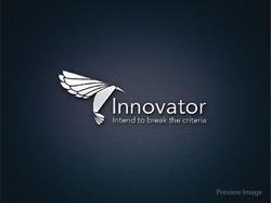 Innovator | Logosking.net