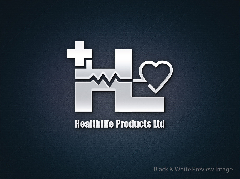Healthlife Products Ltd_Logo_v2-01.jpg