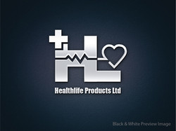 Healthlife Products Ltd_Logo_v2-01.jpg