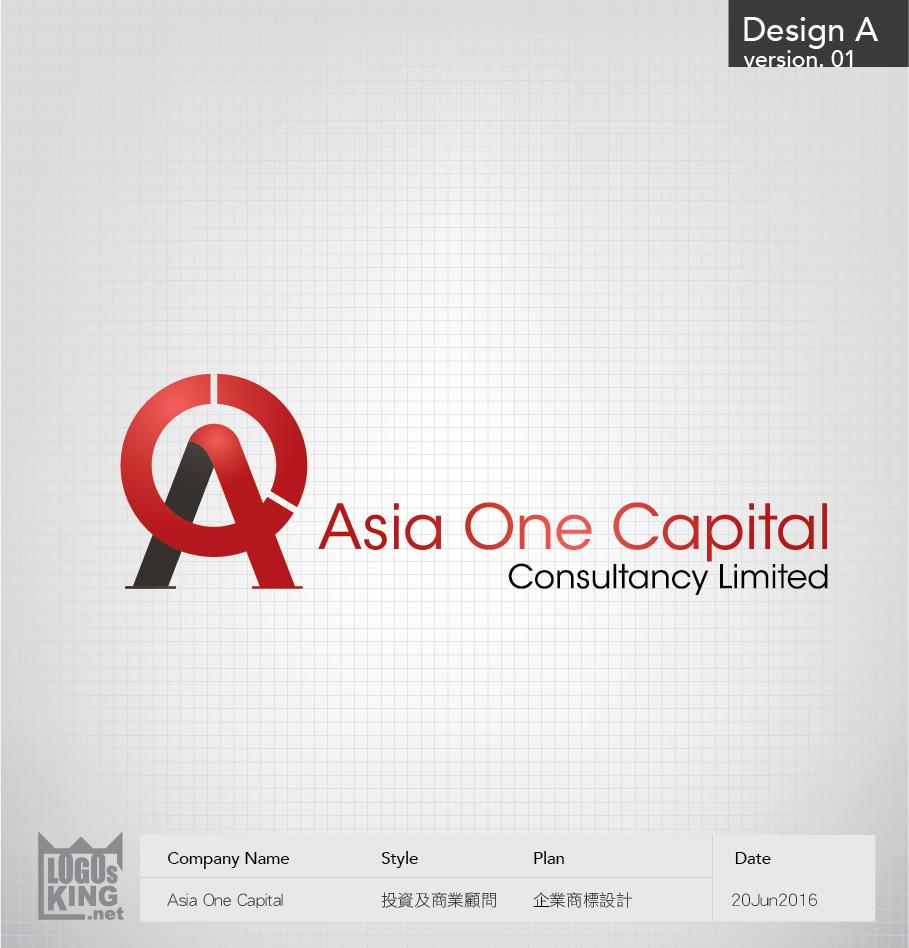 AsiaOne_Logo_v1-01.jpg