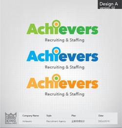 Achievers_Logo_v2-01.jpg