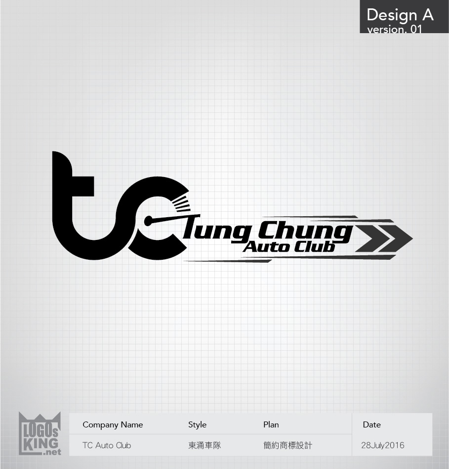TC Auto Club_Logo_v1-01.jpg