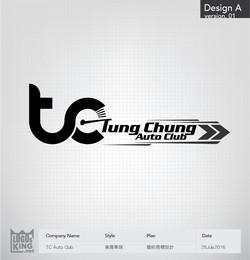 TC Auto Club_Logo_v1-01.jpg