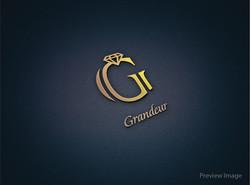 Grandeu | Logosking.net