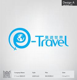 E-Travel_Logo_v1-01.jpg