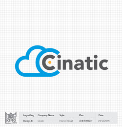 Cinatic_Logo_v1-02.jpg