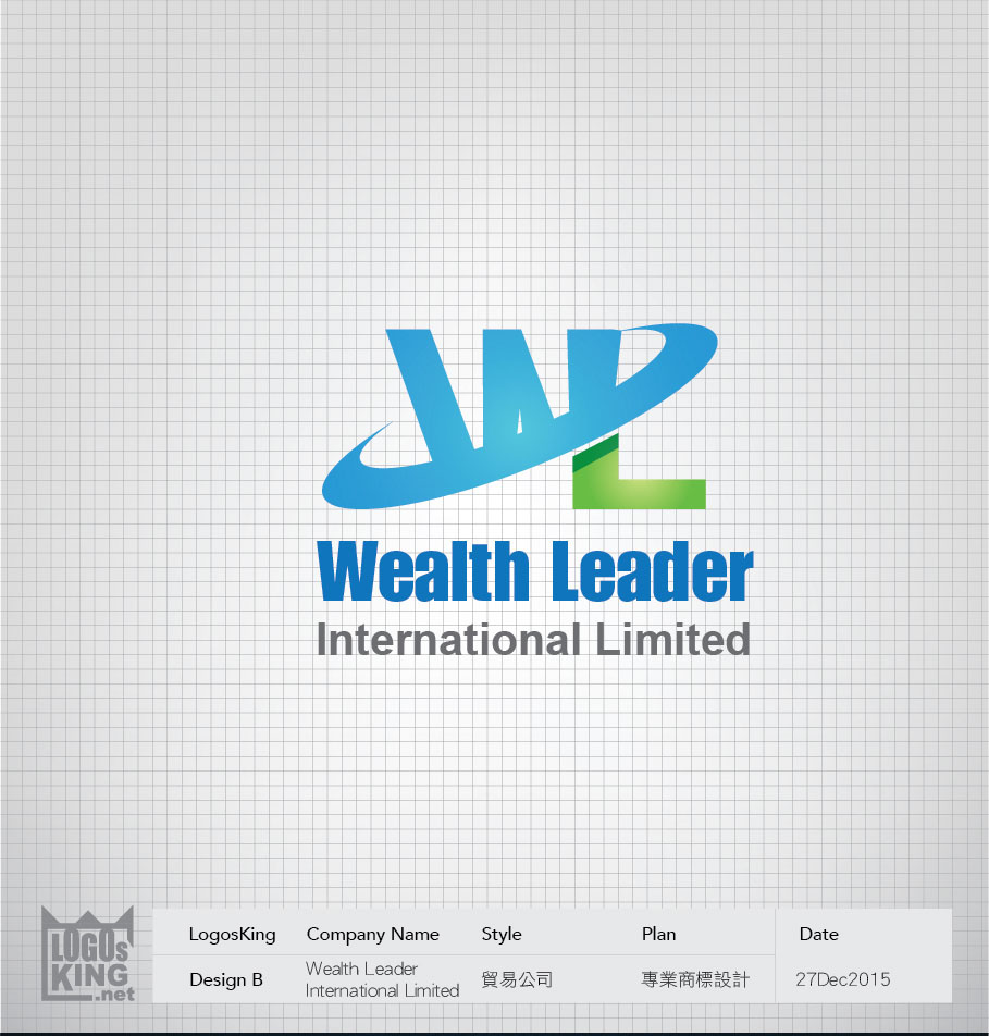 Wealth Leader International Limited