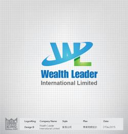 Wealth Leader International Limited