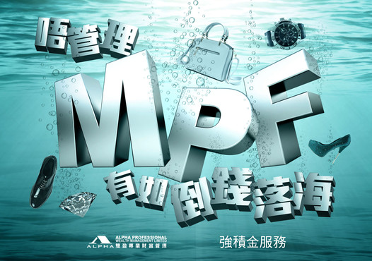 Web Banner_003.jpg