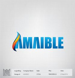 AMAIBLE_Logo_v1-01.jpg