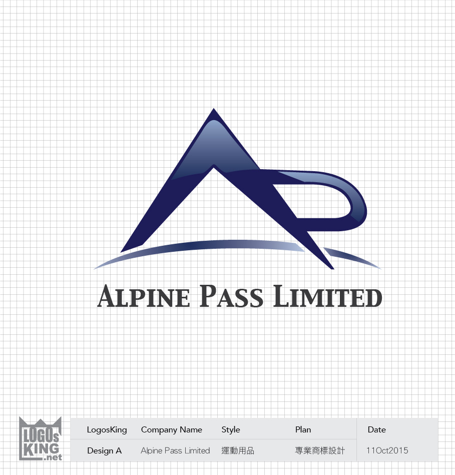 Alpine Pass Limited_Logo_v2-01.jpg