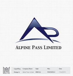 Alpine Pass Limited_Logo_v2-01.jpg