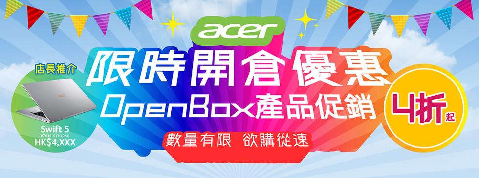Web Banner_006.jpg