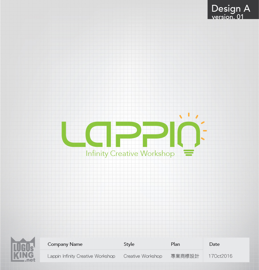 Lappin Infinity Creative Workshop_Logo_v1-01.jpg