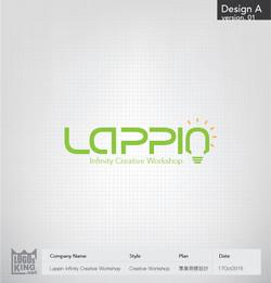Lappin Infinity Creative Workshop_Logo_v1-01.jpg