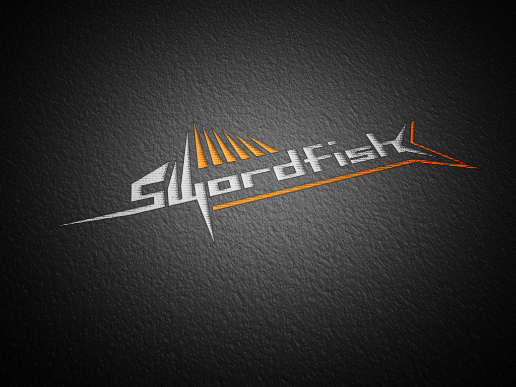 Swordfish | Logosking.net