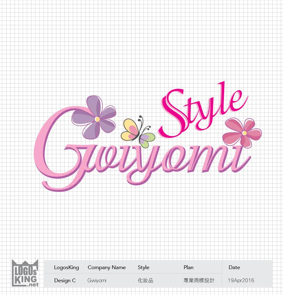Gwiyomi_Logo_v2-01.jpg