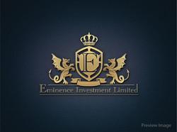 Eminence Investment Ltd