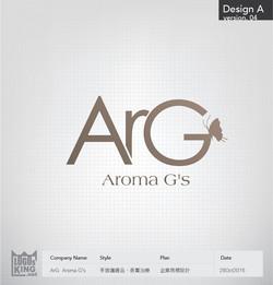 ArG_Logo_v4-01.jpg