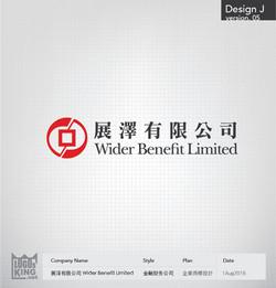 Wider Benefit Limited_Logo_v7-01.jpg