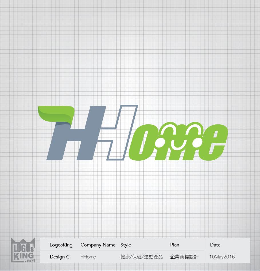 HHome_Logo_v2-02.jpg