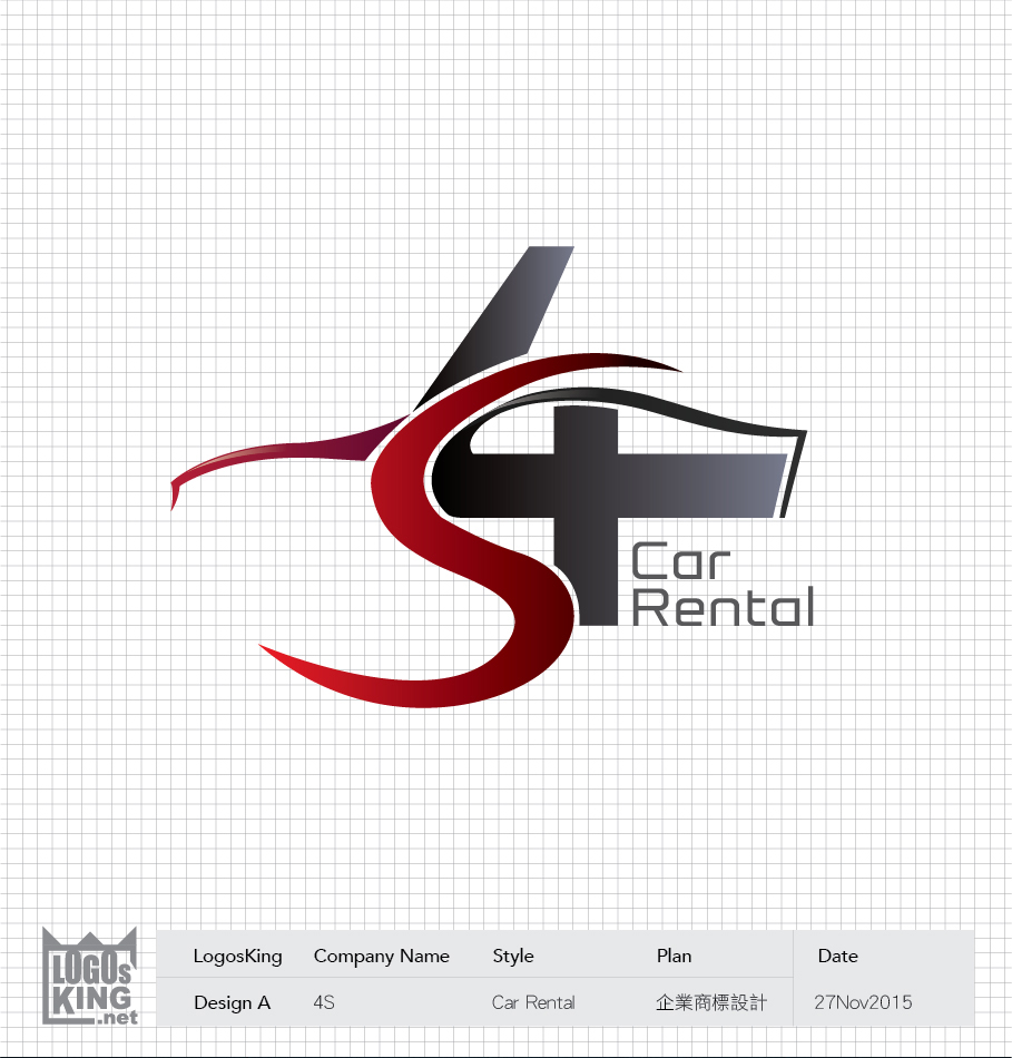 4S Car Rental_Logo_v1-01.jpg