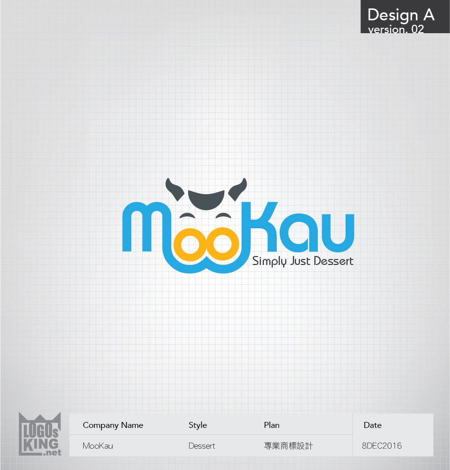 MooKau_Logo_v2-01.jpg