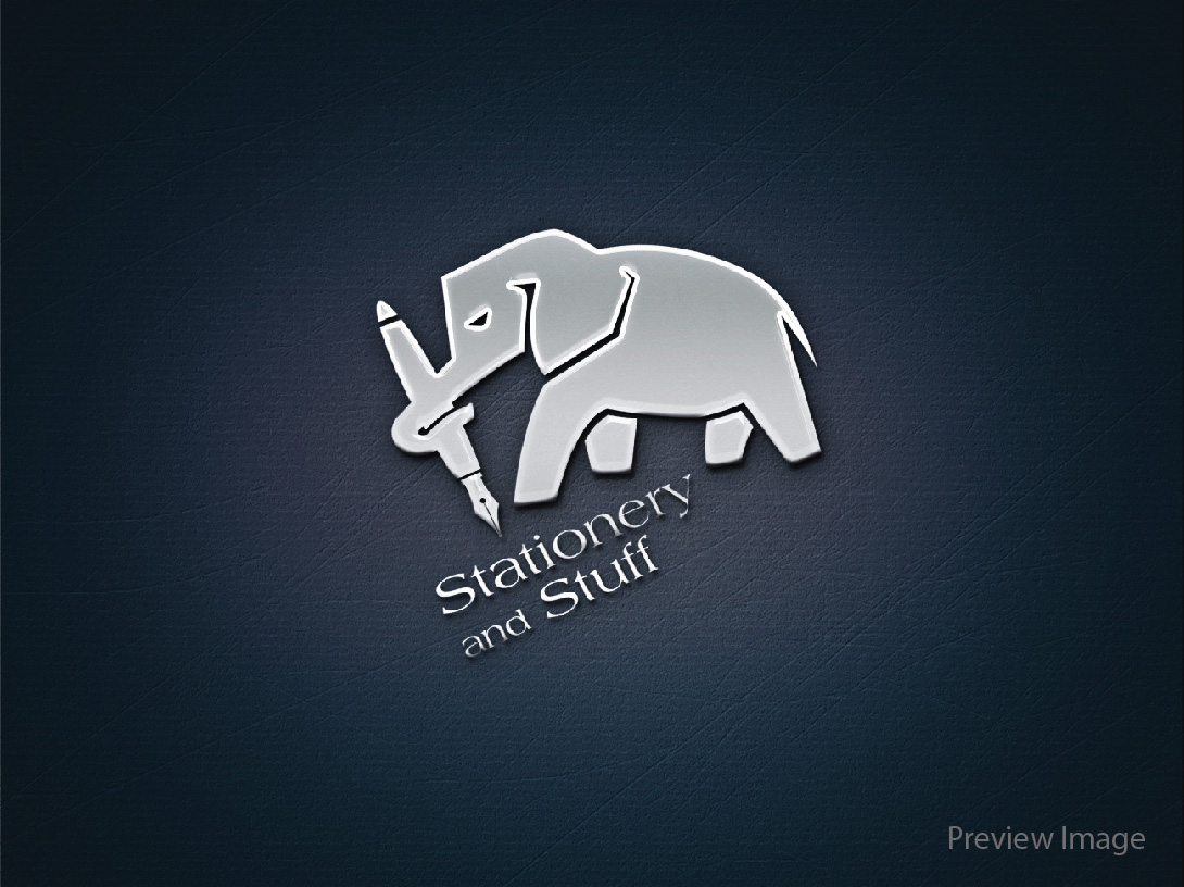 Stationery and Stuff_Logo_v3-01.jpg