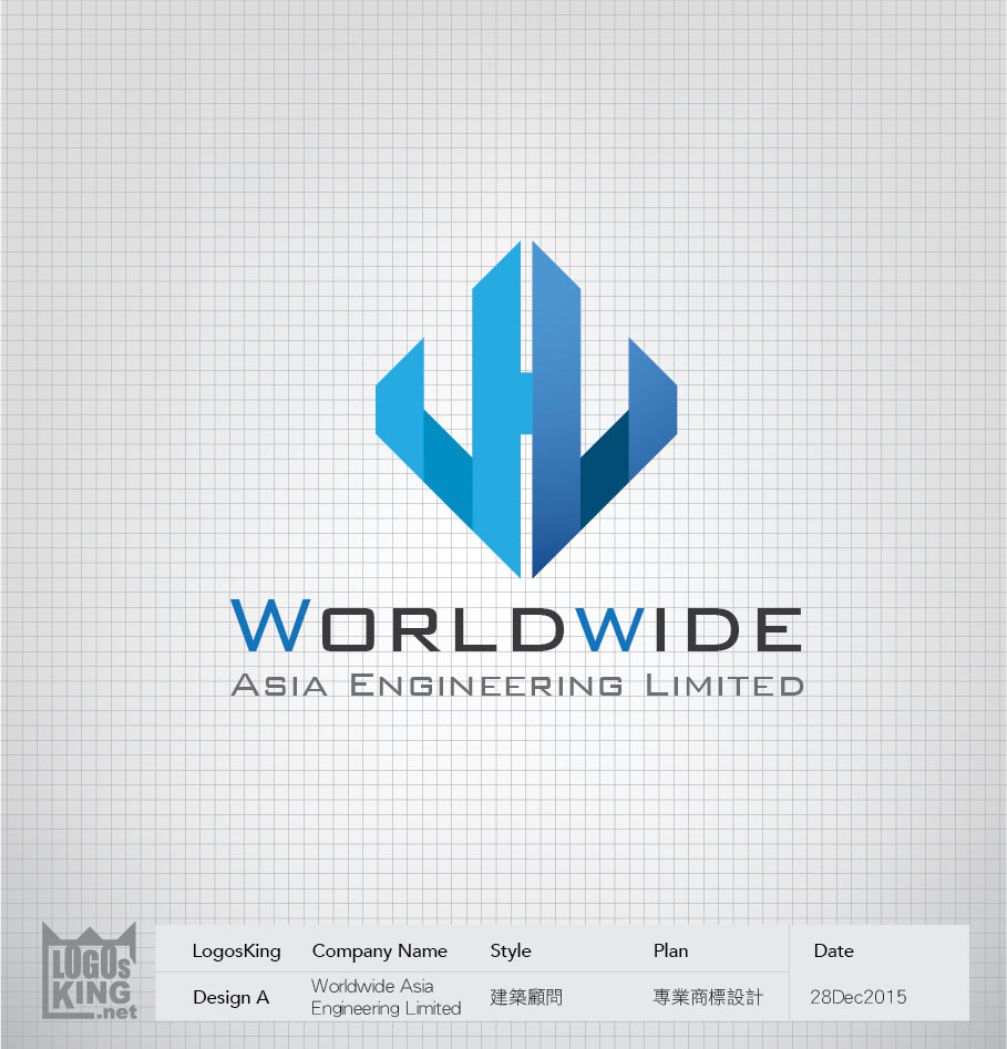 Worldwide Asia Engineering Limited