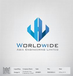 Worldwide Asia Engineering Limited