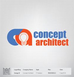 Concept Architect_Logo_v7-01.jpg