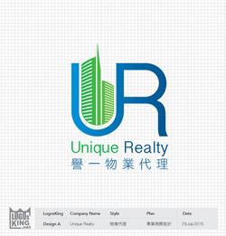 UniqueRealty_Logo_v3-01.jpg