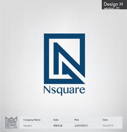 Nsquare_Logo_v3-01.jpg