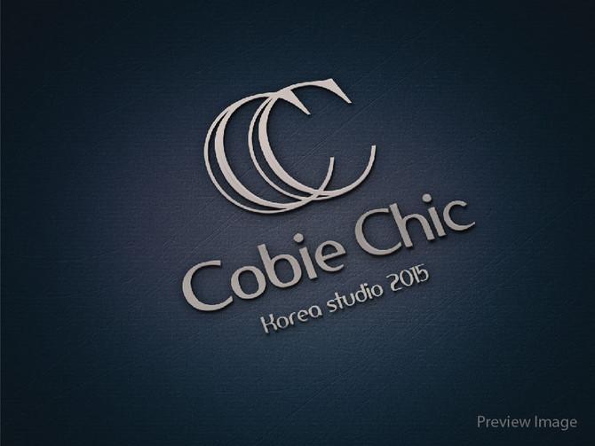 Cobie Chic