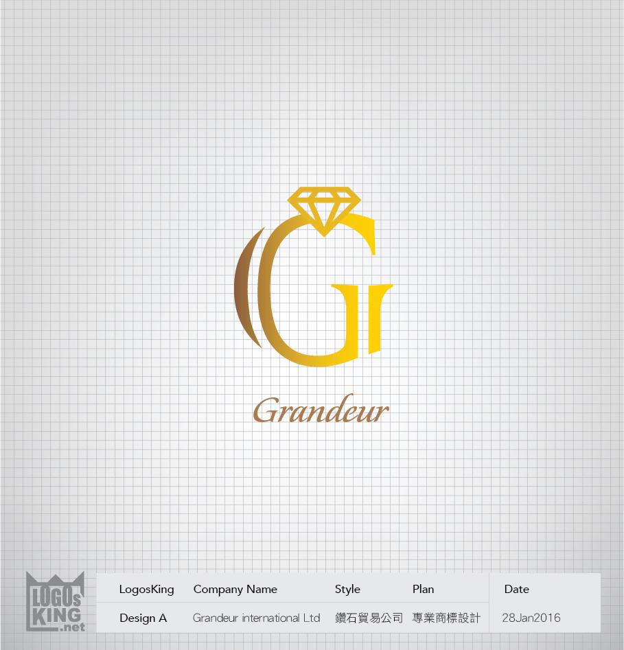 Grandeur_Logo_v1-01.jpg