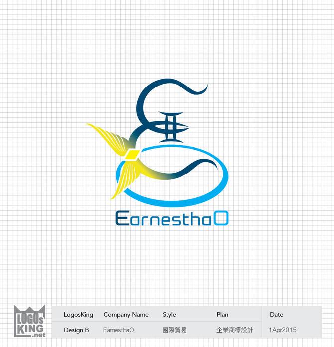 EarnesthaO