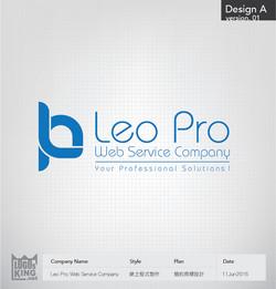 Leo Pro Web Service Company_Logo_v1-01.jpg