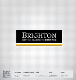 BRIGHTON_Logo_v2-01.jpg
