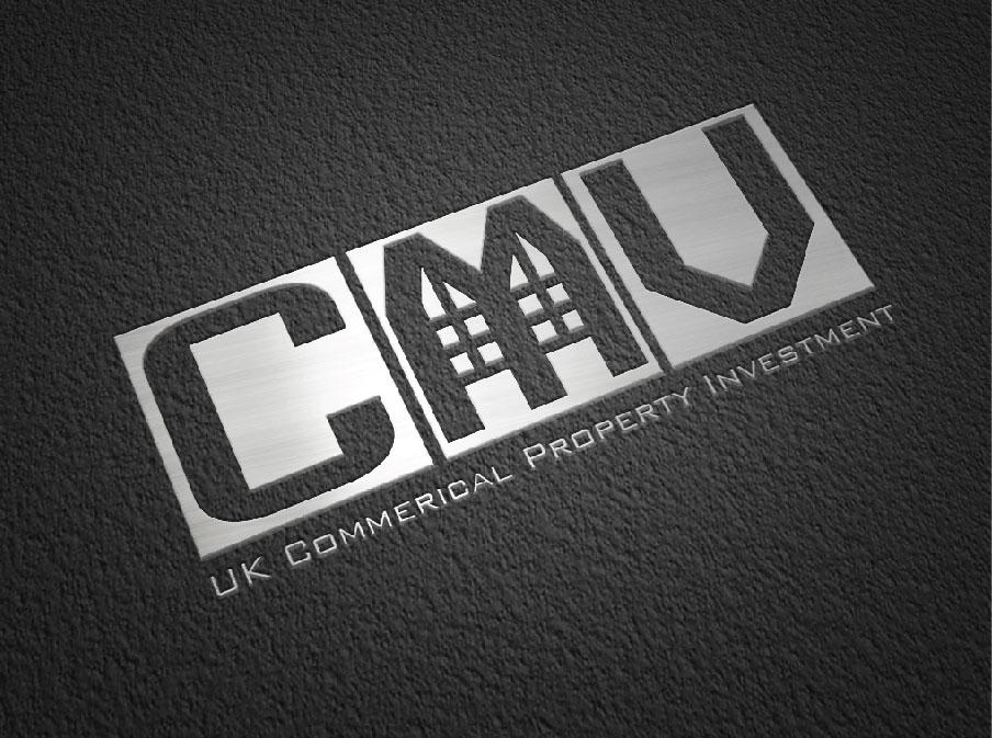 CMV | Logosking.net